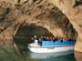 Excursion to Vienna Woods, Mayerling & Cave Boat Ride (Afternoon Excursion)