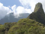 Haleakala, Central Maui & Iao Valley Day Excursion